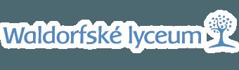Střední škola – Waldorfské lyceum Praha